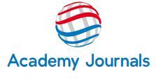 Academy Journals
